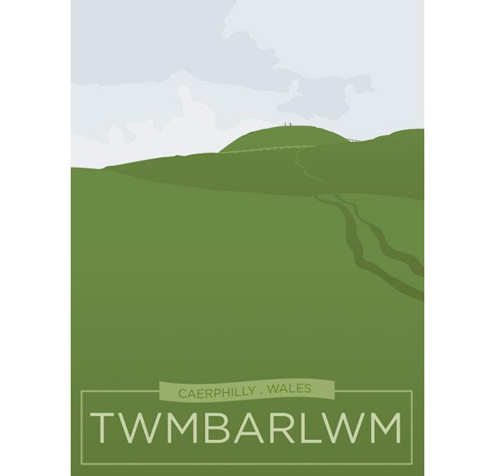 Twm_Digital